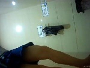 Chinese Webcam Model Masturbating Series 20082019009