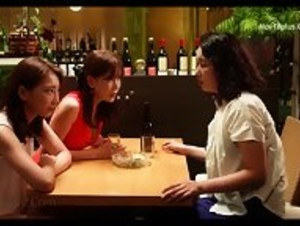 Married Women (Korea)(2015)