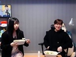 AfreecaTV Korean BJ 28022021009